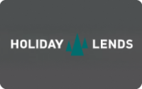 Holiday Lend Application