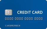Best Credit Cards from Credit-Land.com