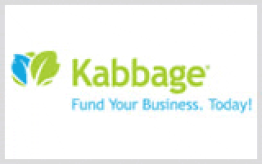 Kabbage Application