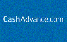 CashAdvance.com Application