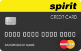 Spirit Airlines™ Credit Card