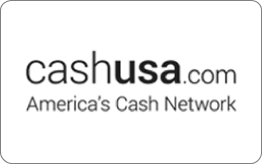 cashusa.com Application