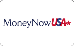Money Now USA Application