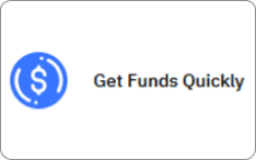 Get Funds Quickly Application