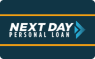 NextDayPersonalLoan.com Application
