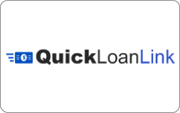 QuickLoanLink Application