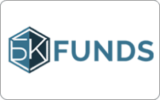 5kfunds Application