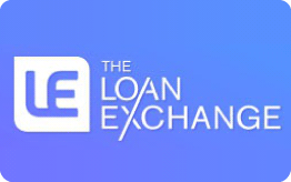 The Loan Exchange Application