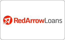 RedArrow Loans Application