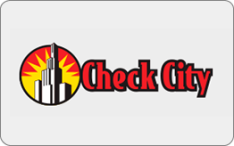 Check City Loans Application