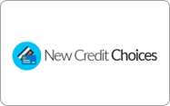 New Credit Choice Application