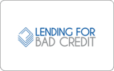 Lending For Bad Credit Application