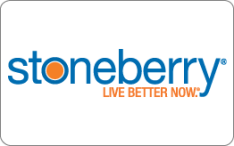 Stoneberry® Credit Application Application